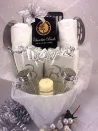 newlywed gift newlywed gift basket ideas lamoureph
