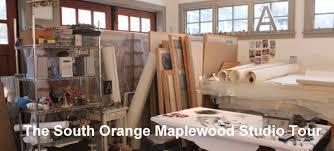 homepage south orange maplewood artists studio tour