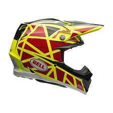 suomy helmets motocross dirt bike helmets at atomic moto