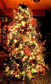 christmas tree how do you measure 525600 minutes