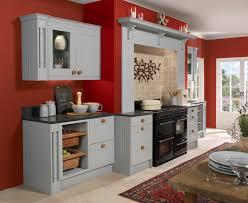 pendle pastel just kitchens idolza