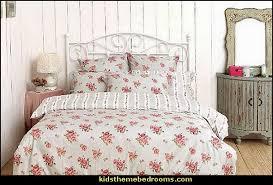 vintage bedroom decor vintage room decorating ideas houzz design ideas rogersville us
