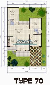 Minimalist House Plans by 22 Best Minimalist House Images On Pinterest Minimalist House