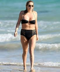Kesha Halloween Costume Ideas By The Power Of Grayskull Ke Ha U0027s Beach Look Is Saved By Quirky