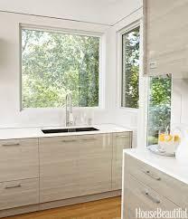 clever creamy wall color plus classic kitchen design kitchens remarkable 54c1787c89f39 03 hbx neff kitchens cabinets 0215 de in kitchen cabinets design