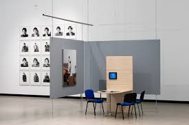 how to live together u201d at kunsthalle wien vienna u2022mousse magazine