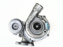 peugeot 206 turbo turbo turbocharger citroen c4 xsara peugeot 206 307 2 0 hdi 110 cv