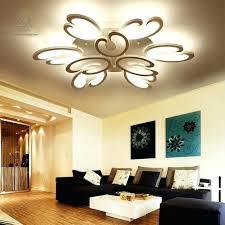decorative lights for dorm room room decoration lights drone fly tours