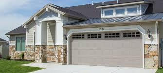 One Level Homes Ovation Homes U2013 Utah U0027s Premier One Level Living Provider