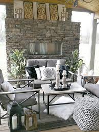 outdoor decor black and white outdoor decor taryn whiteaker