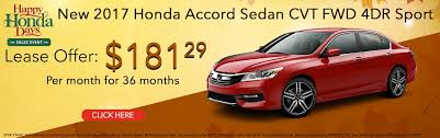 Light Companies With No Deposit Butte Honda Dealer In Butte Mt New And Used Honda Dealership