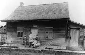 bureau de poste 13 file bureau de poste sauveur 1890 jpg wikimedia commons