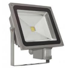 le exterieur avec detecteur de mouvement projecteur led 50w avec detecteur de mouvement achat vente