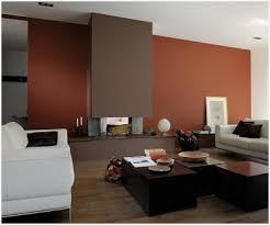 repeindre canapé canapé en cuir blanc design conception impressionnante peinture