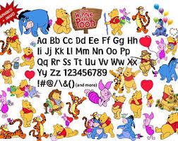 alphabet 29 peppa pig clipart images 300 dpi