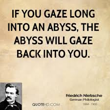 friedrich nietzsche quote shared from www quotehd com quotes