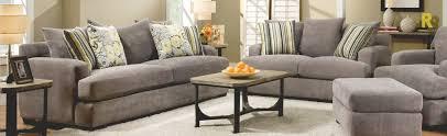 living room furniture sets for cheap bobs furniture living room sets home design ideas