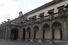 Pulte Wiki by File Castillo De Chapultepec 02 Jpg Wikimedia Commons