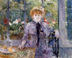berthe morisot hand painted oil painting reproductions