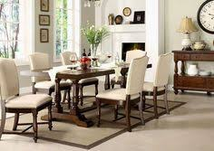 Living Spaces Dining Room I Love Everything Jeff Lewis Does Living Spaces Multiuse Muse