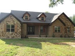 ceramic tile flooring jonesboro estate jonesboro ar homes