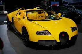 modified bugatti file bugatti veyron grand sport black u0026 yellow jpg wikimedia commons