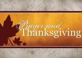 thanksgiving in prayer equals peace in prayer lovinggrace
