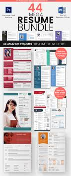 modern resume formats 2016 word cv templates 61 free sles exles format download free
