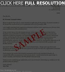 cover letter for my resume how to put together a resume and cover letter resume for your how to write an email with a resume and cover letter attached in how to write