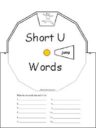 u alphabet activities at enchantedlearning