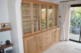 dining room cupboards bespoke hand made dining room furniture from white willow furniture