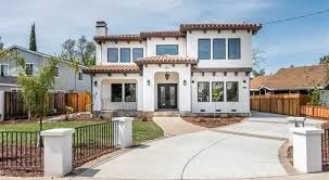 Beautiful Homes In California Spanish Style Homes In California California Cool And Design From