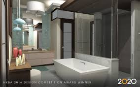 Home Design And Remodeling Show 2016 Bathroom U0026 Kitchen Design Software 2020 Design