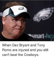 Dez Bryant Memes - 25 best memes about dez bryant dez bryant memes