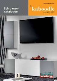 kaboodle kitchen designs kaboodle kitchen new zealand catalogue by diy resolutions issuu