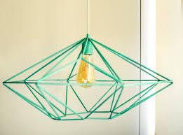 Turquoise Pendant Light Best 25 Light Turquoise Ideas On Pinterest Shalwar Kameez