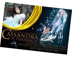 14 best princess party ideas images on pinterest cinderella