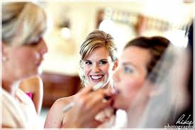 wedding makeup artist miami wedding makeup artist miami 9593 mamiskincare net