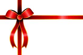 top 6 gift ideas for seniors