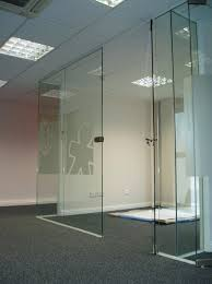 Interior Partitions Gl Partitions For Office Gl Wall Partitions For Offices