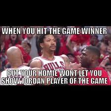 Meme The Game - game winner 2k meme viralfudge viralfudge