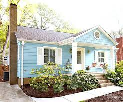 home addition design software online home addition design software reviews designer brilliant ideas