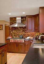 kitchen cabinets with granite top india philadelphia granite countertops blue traditional kitchen