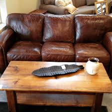 Sleeper Sofa Black by Sofas Marvelous Leather Sectional Sofa Black Leather Sectional