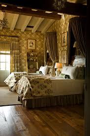 cathy kincaid bedrooms cathy kincaid interiors beautiful home pinterest