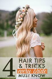 tricks to get the hairstyle you want in acnl 4 wedding hair tips and tricks every bride must know luxy hair