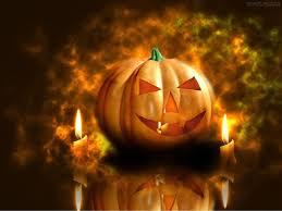 spooky halloween backgrounds scary halloween desktop wallpapers wallpaper cave