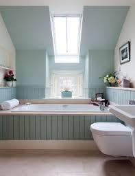 farrow and bathroom ideas farrow and teresa s green http www farrow