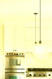kitchen island vancouver pendant lights kitchen island niche modern bell jar pendant