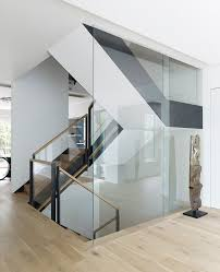 mar silver design top high end interior designer specializing